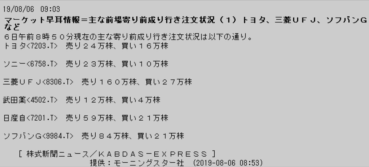 f:id:yoimonotachi:20190806090455p:plain