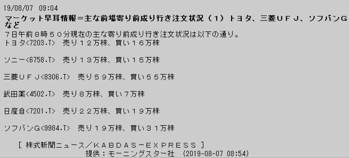 f:id:yoimonotachi:20190807090749p:plain