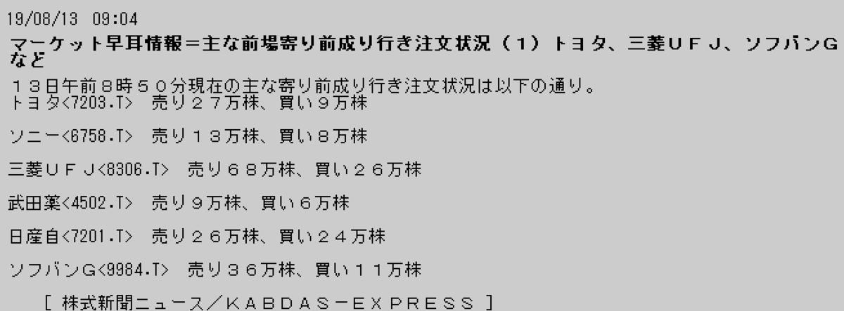 f:id:yoimonotachi:20190813113107p:plain