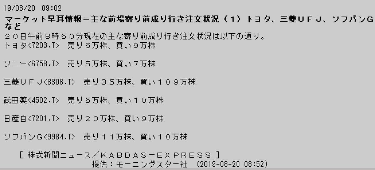 f:id:yoimonotachi:20190820090559p:plain