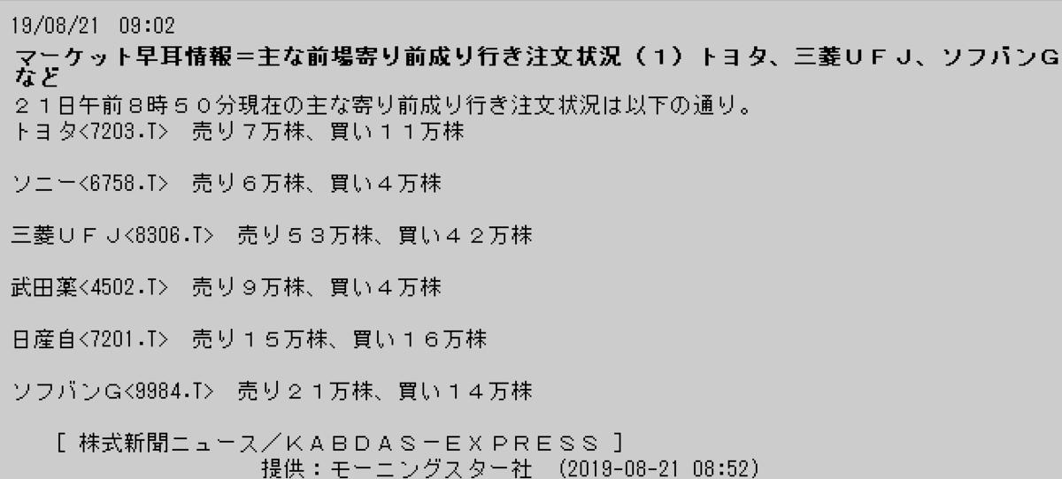 f:id:yoimonotachi:20190821090619p:plain