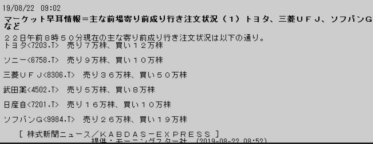 f:id:yoimonotachi:20190822090522p:plain