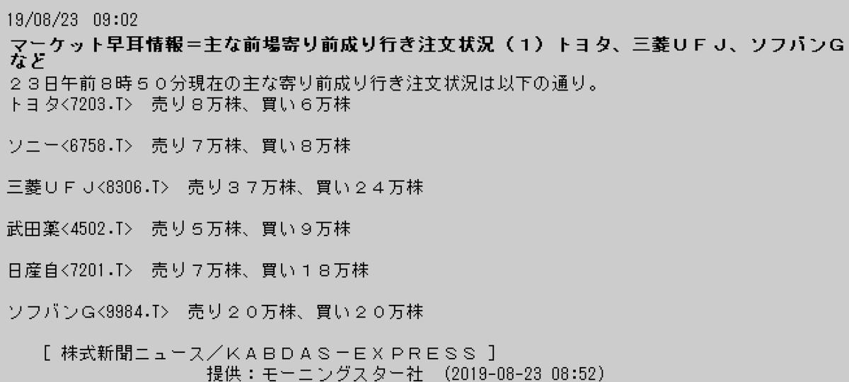 f:id:yoimonotachi:20190823090325p:plain