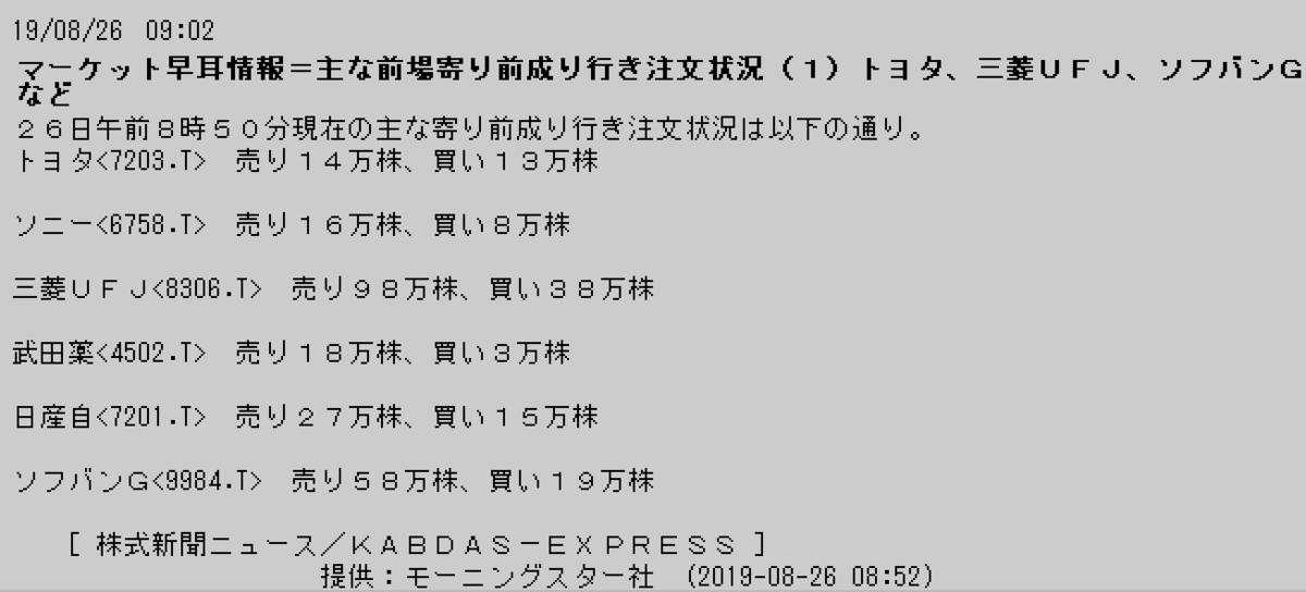f:id:yoimonotachi:20190826090315p:plain