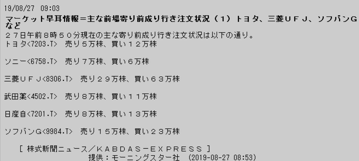 f:id:yoimonotachi:20190827090510p:plain