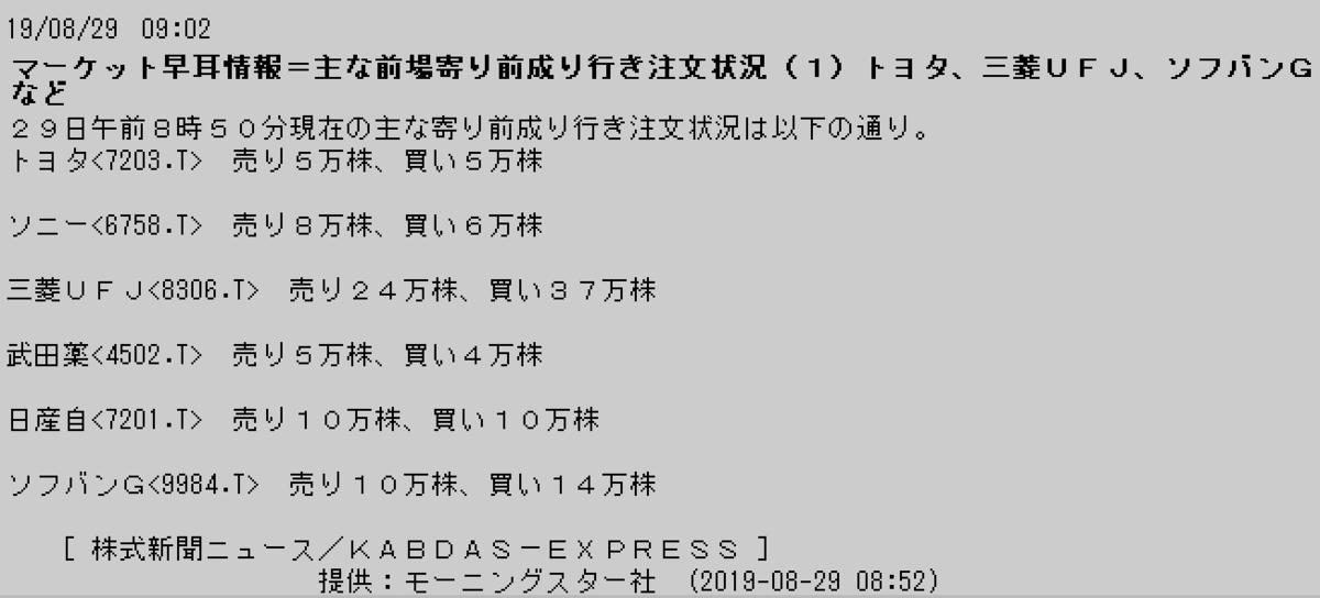 f:id:yoimonotachi:20190829090257p:plain