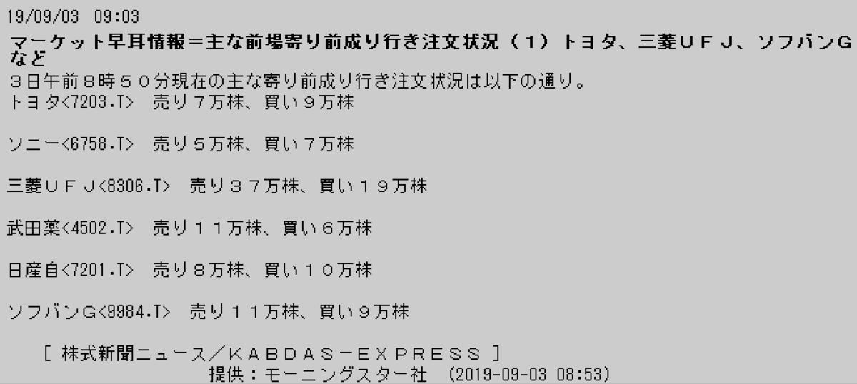 f:id:yoimonotachi:20190903090454p:plain