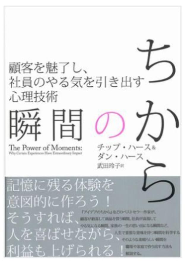 f:id:yoimonotachi:20190903095940p:plain