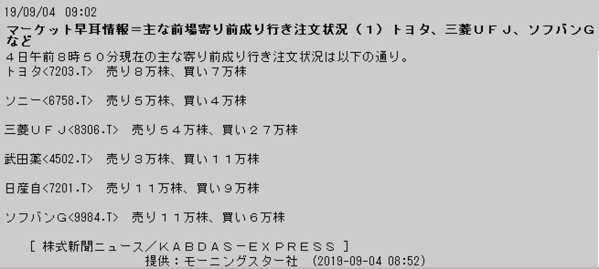 f:id:yoimonotachi:20190904090316p:plain