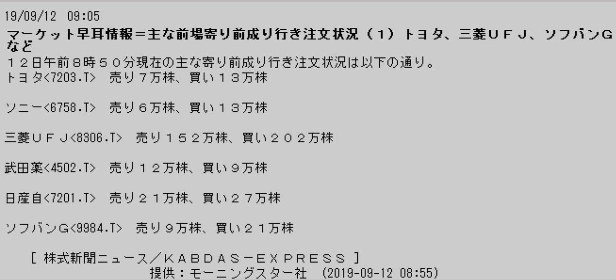 f:id:yoimonotachi:20190912090758p:plain