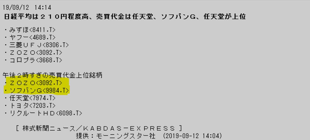 f:id:yoimonotachi:20190912142239p:plain