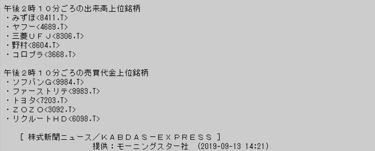 f:id:yoimonotachi:20190913143931p:plain