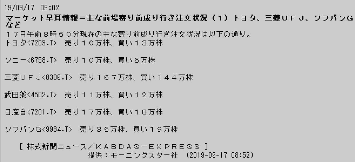 f:id:yoimonotachi:20190917090343p:plain