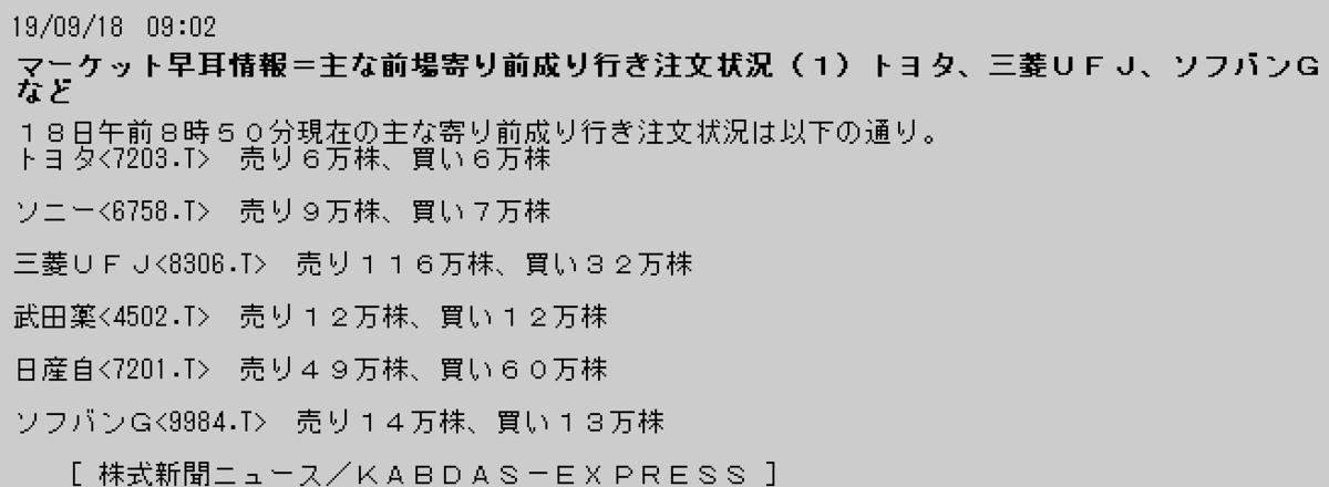 f:id:yoimonotachi:20190918090715p:plain
