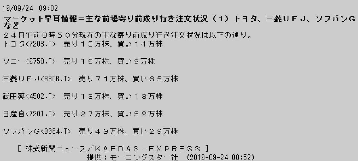 f:id:yoimonotachi:20190924090401p:plain