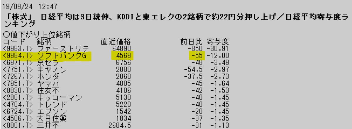 f:id:yoimonotachi:20190924142316p:plain