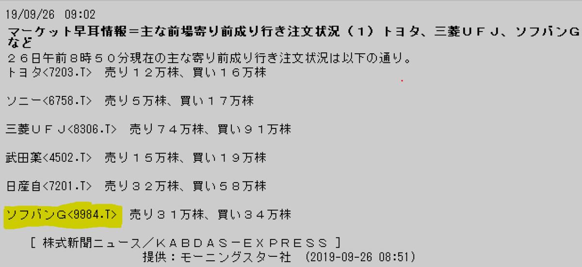 f:id:yoimonotachi:20190926090319p:plain