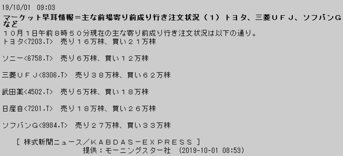 f:id:yoimonotachi:20191001091036p:plain