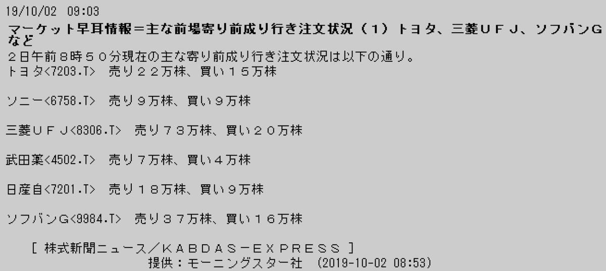 f:id:yoimonotachi:20191002090632p:plain