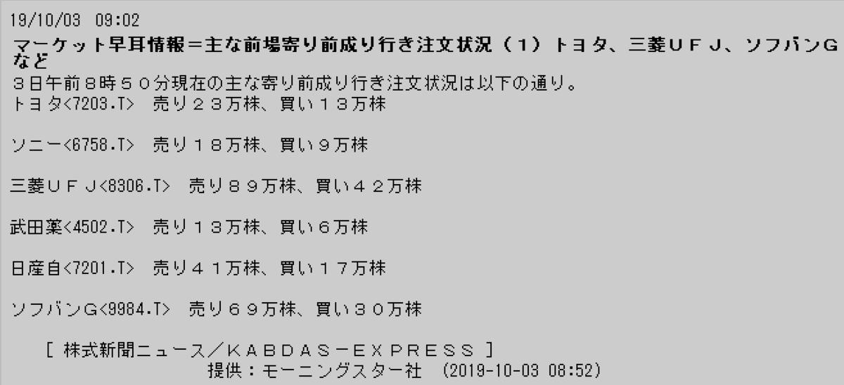 f:id:yoimonotachi:20191003090946p:plain