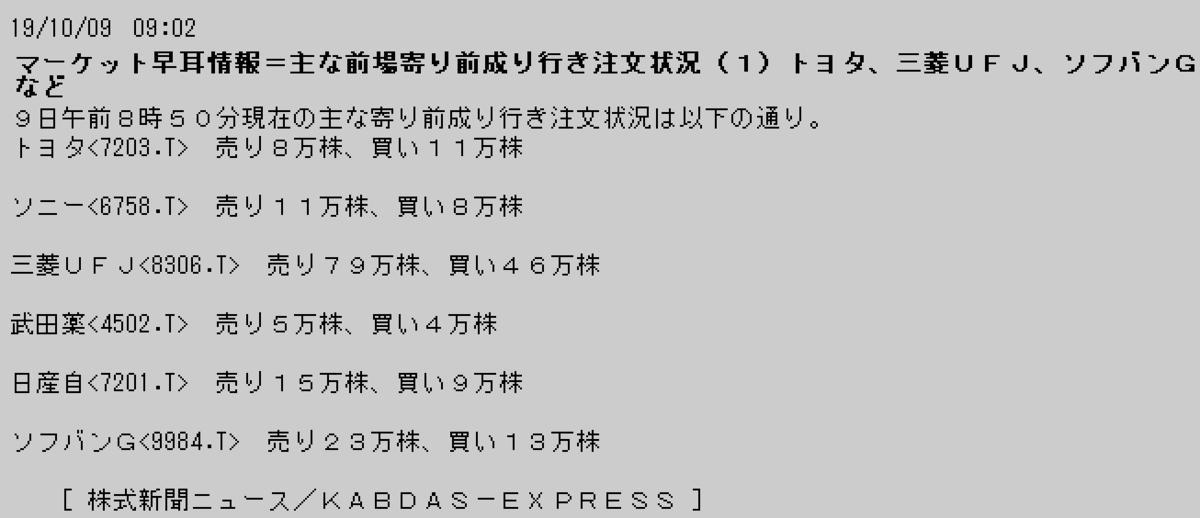 f:id:yoimonotachi:20191009090441p:plain