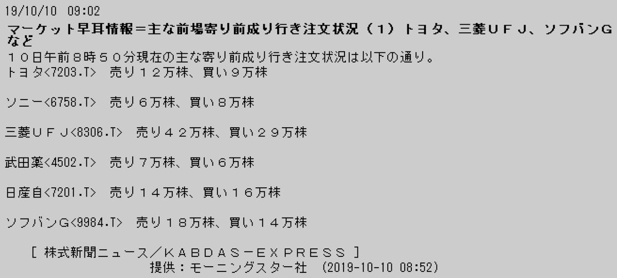 f:id:yoimonotachi:20191010090553p:plain