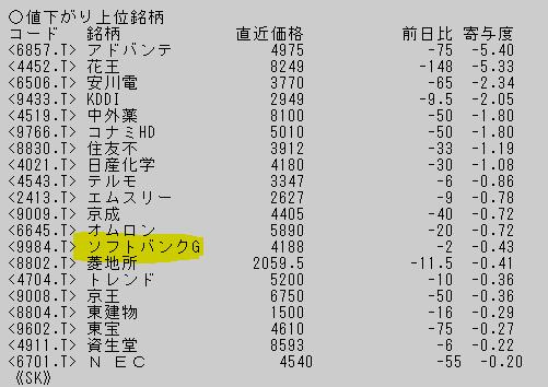 f:id:yoimonotachi:20191011142601p:plain