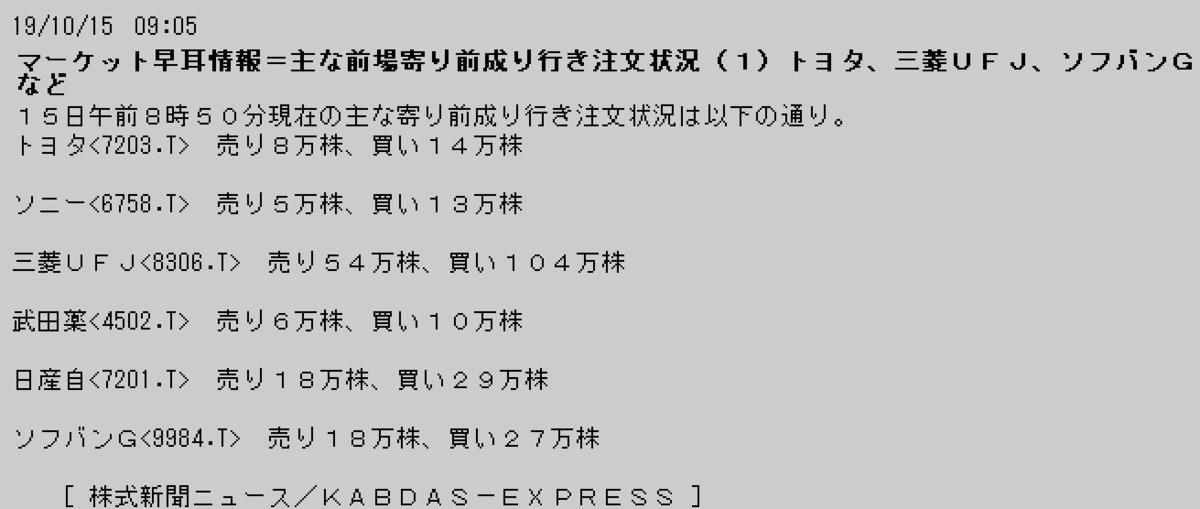 f:id:yoimonotachi:20191015091249p:plain