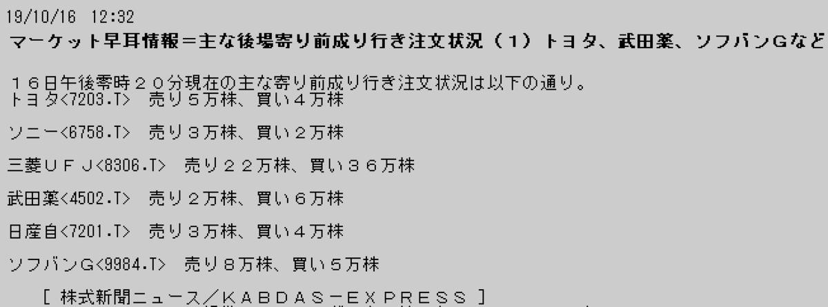 f:id:yoimonotachi:20191016141855p:plain