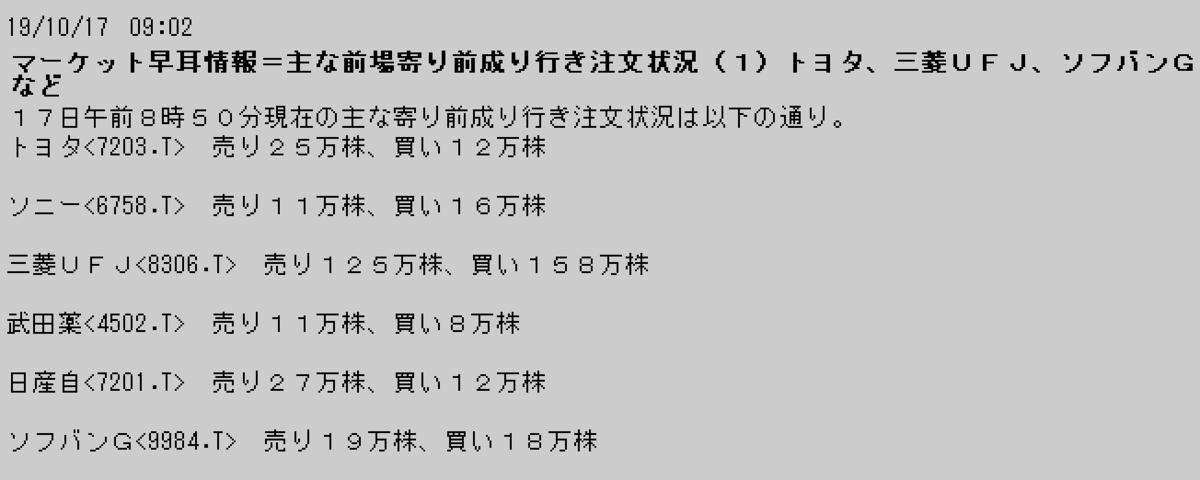 f:id:yoimonotachi:20191017090550p:plain
