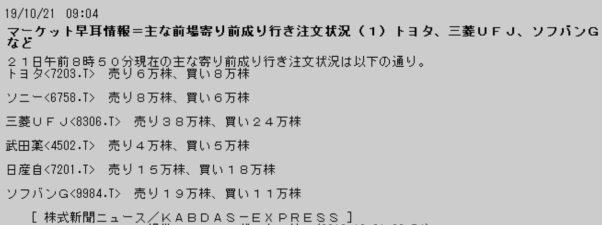 f:id:yoimonotachi:20191021091654p:plain