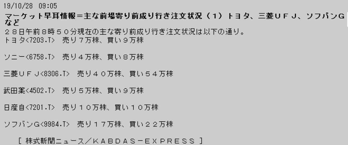 f:id:yoimonotachi:20191028090901p:plain