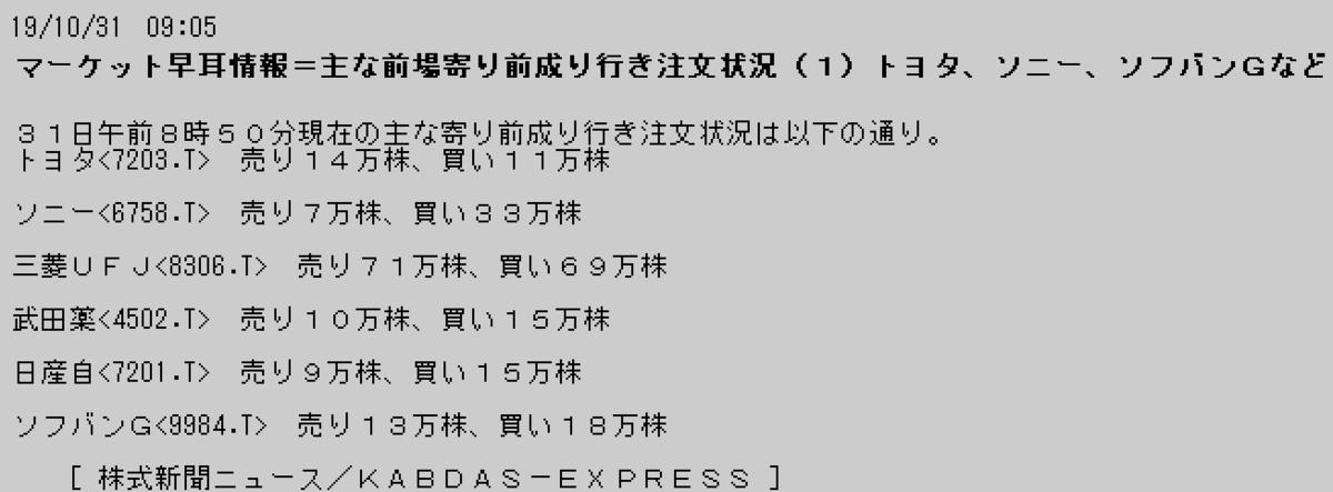 f:id:yoimonotachi:20191031090601p:plain