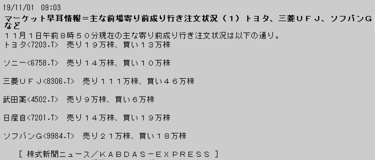 f:id:yoimonotachi:20191101090627p:plain