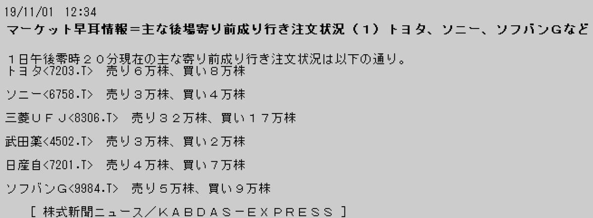 f:id:yoimonotachi:20191101141534p:plain