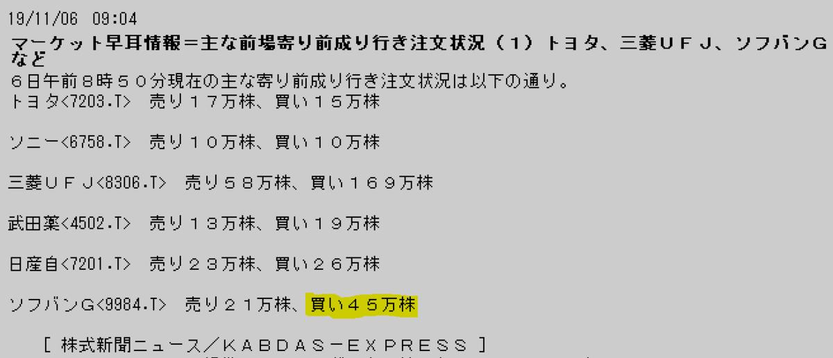 f:id:yoimonotachi:20191106090607p:plain