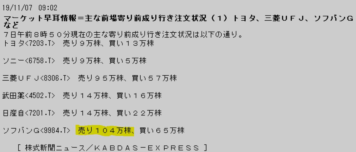 f:id:yoimonotachi:20191107090447p:plain