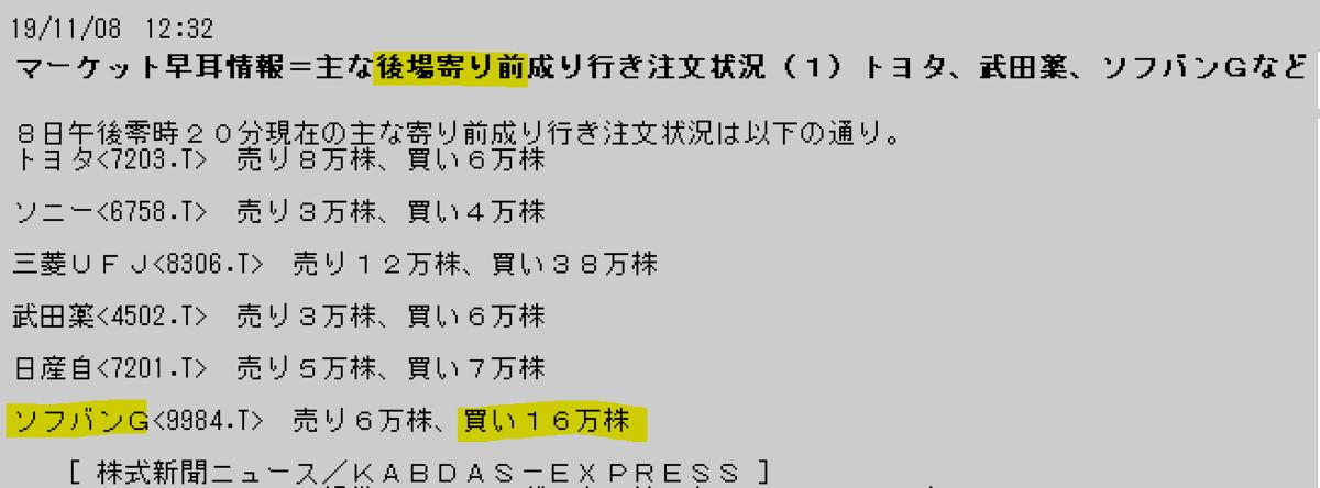 f:id:yoimonotachi:20191108134032p:plain