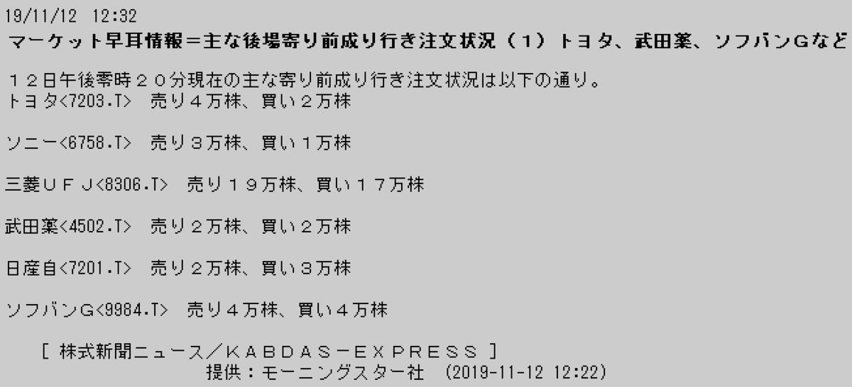 f:id:yoimonotachi:20191112134611p:plain
