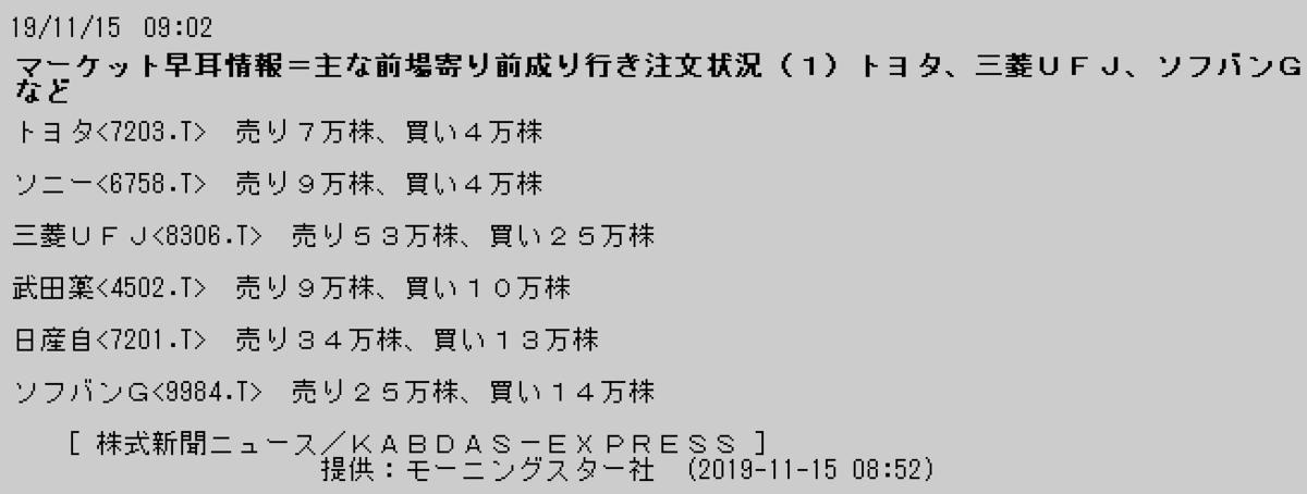 f:id:yoimonotachi:20191115091200p:plain