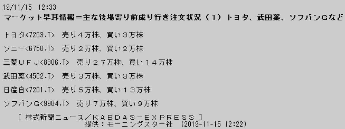 f:id:yoimonotachi:20191115140519p:plain