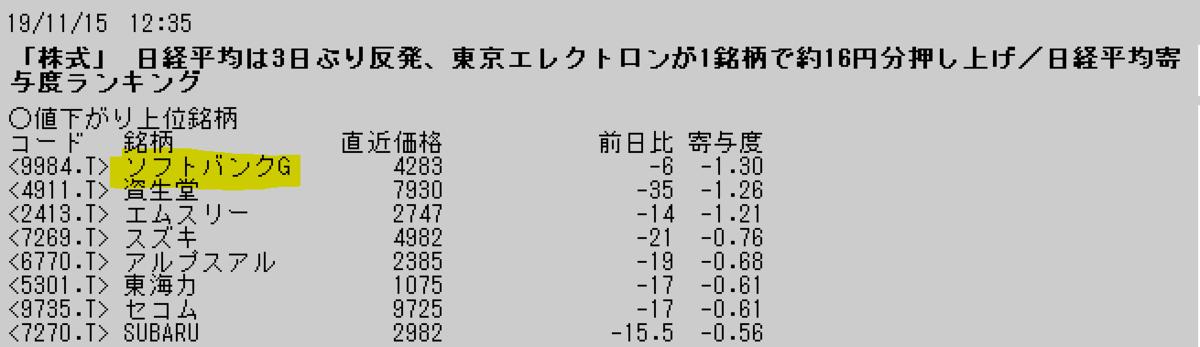 f:id:yoimonotachi:20191115140712p:plain