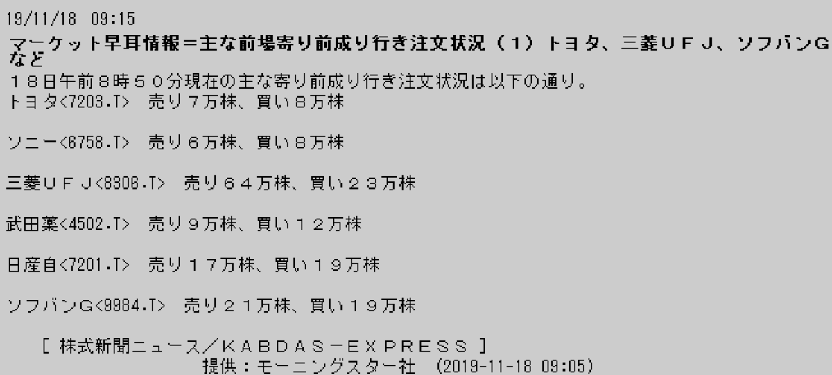 f:id:yoimonotachi:20191118093506p:plain