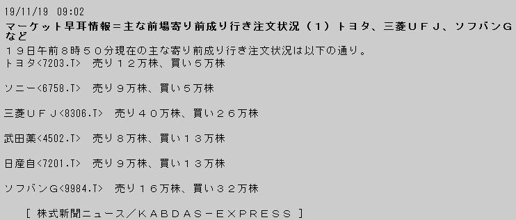 f:id:yoimonotachi:20191119090408p:plain