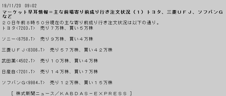 f:id:yoimonotachi:20191120091048p:plain