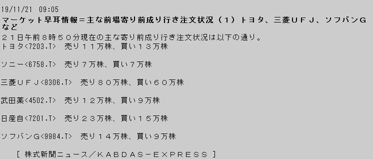 f:id:yoimonotachi:20191121090747p:plain