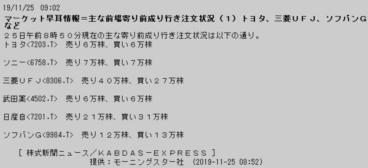 f:id:yoimonotachi:20191125090849p:plain