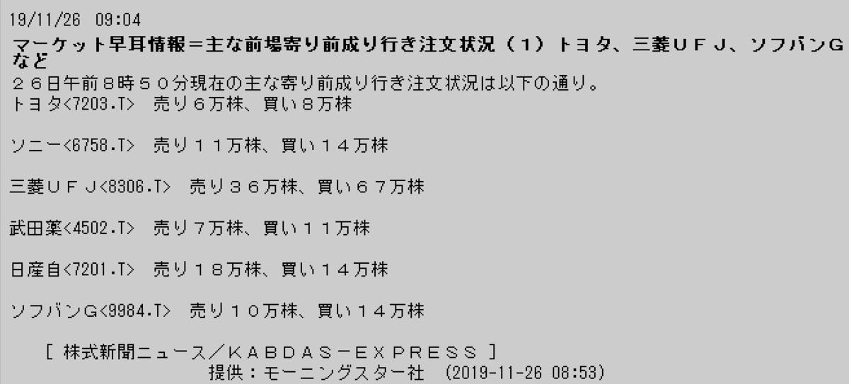f:id:yoimonotachi:20191126090437p:plain