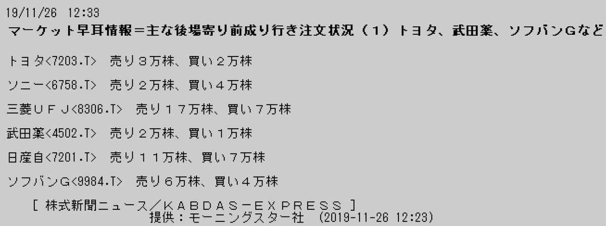 f:id:yoimonotachi:20191126140328p:plain