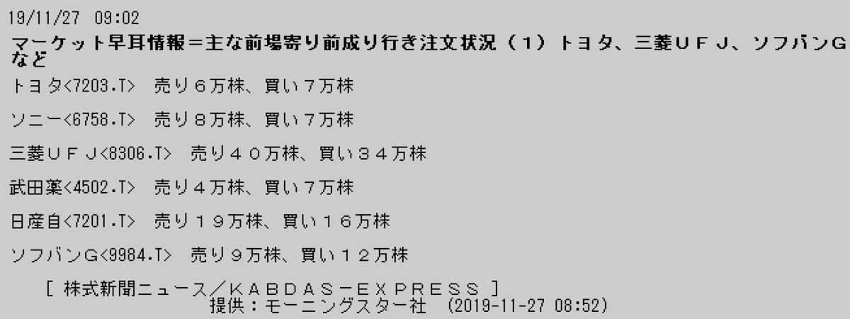 f:id:yoimonotachi:20191127091754p:plain